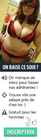 Detention image pornographique belgique